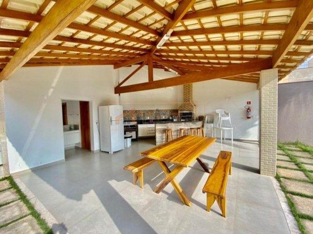 Residencial Solar da Colina - Foto 17