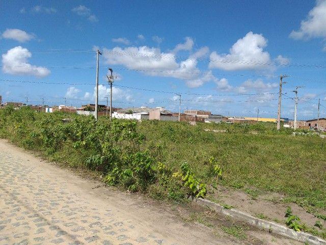 Repasse terreno de esquina 512m2 - Bairro das industrias - Foto 5