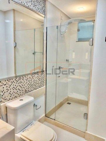 Apartamento com 02 Quartos + 01 Suíte no Santa Mônica - Foto 15