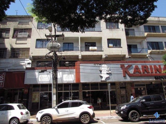 Apartamento para alugar com 3 dormitórios em Zona 01, Maringá cod: *87