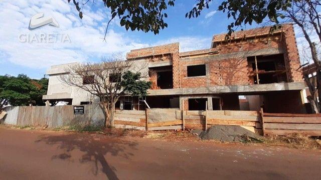 Sobrado com 3 dormitórios à venda, JARDIM GISELA, TOLEDO - PR - Foto 8