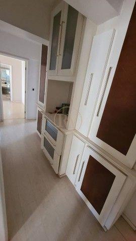 Cobertura de 460 m² por 1.300.000 no Bueno - Foto 16