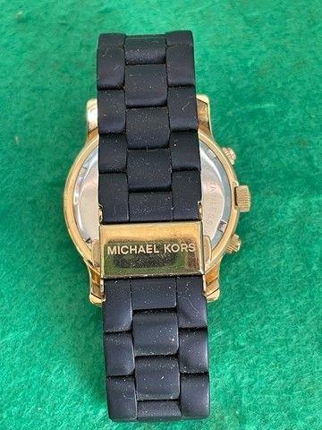 Relógio Michael Kors MK-5191 - Foto 4