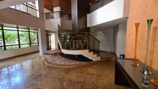 Cobertura de 460 m² por 1.300.000 no Bueno - Foto 2