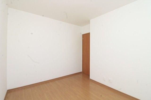Apartamento à venda, 2 quartos, 1 vaga, Jardim América - Belo Horizonte/MG - Foto 10