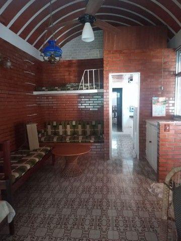 Casa para temporada em iguaba grande - Foto 5