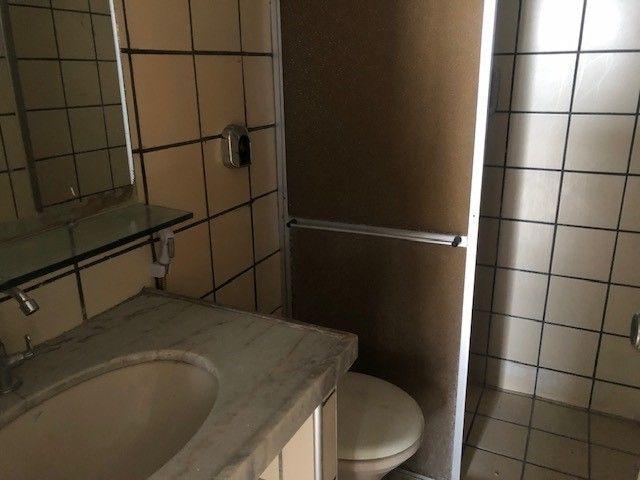 APARTAMENTO para alugar na cidade de FORTALEZA-CE - Foto 18