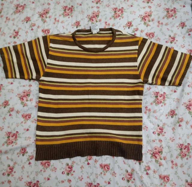 Kit de roupas femininas 9 peças - Foto 3
