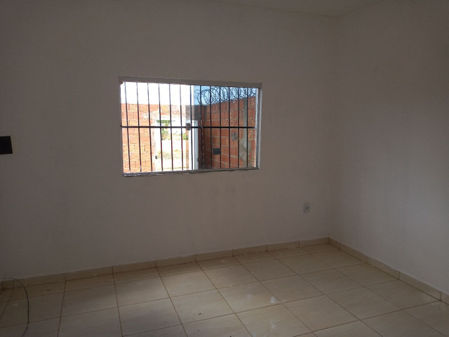 Casa Lote 180 m//Saída Juramento !!!! 86.800 - Foto 12