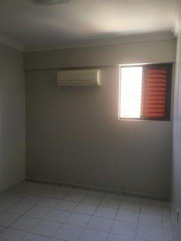 Ótima opção em Miramar, com 03 quartos, Area de Lazer!! - Foto 7