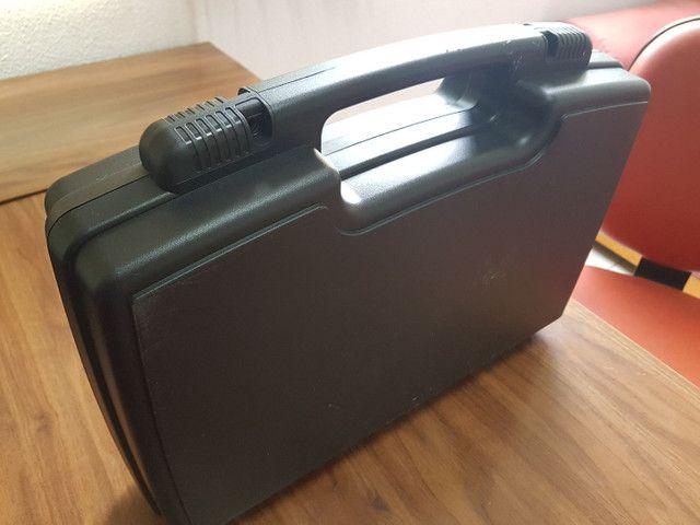 Microfone Shure para bateria - Foto 2