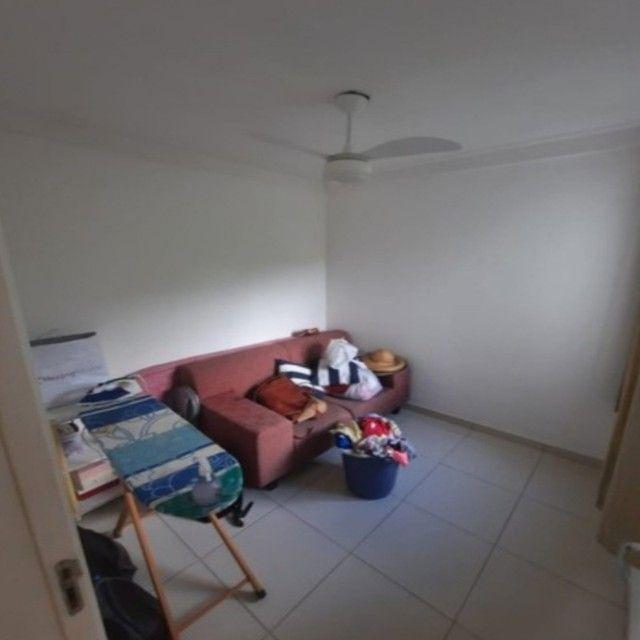 Sala7 Imobiliária - Apartamento 3/4 em Cmacari - Foto 8