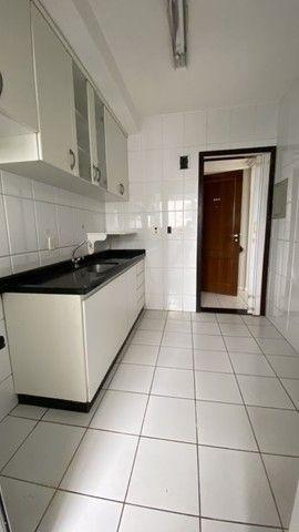 Apartamento para alugar com 3 dormitórios em Zona 07, Maringa cod:03350.003 - Foto 4