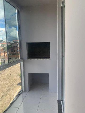 Apartamento Bairro Cidade Nova - Foto 2