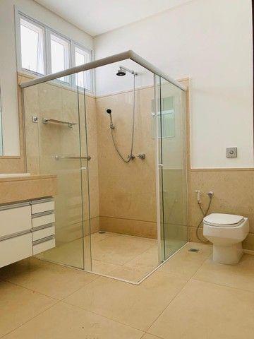 Casa de condomínio à venda com 4 dormitórios em Jardins paris, Goiânia cod:BM22FR - Foto 16