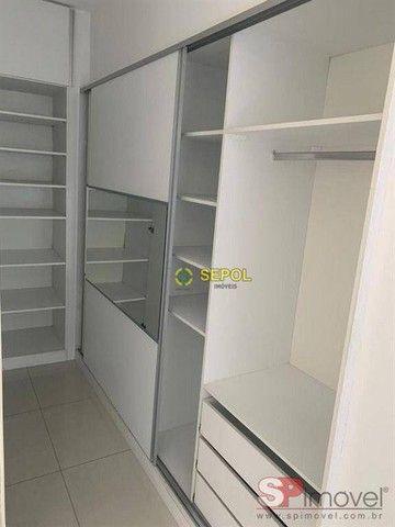 Apartamento com 3 dormitórios à venda, 78 m² por R$ 638.000,00 - Vila Formosa (Zona Leste) - Foto 11