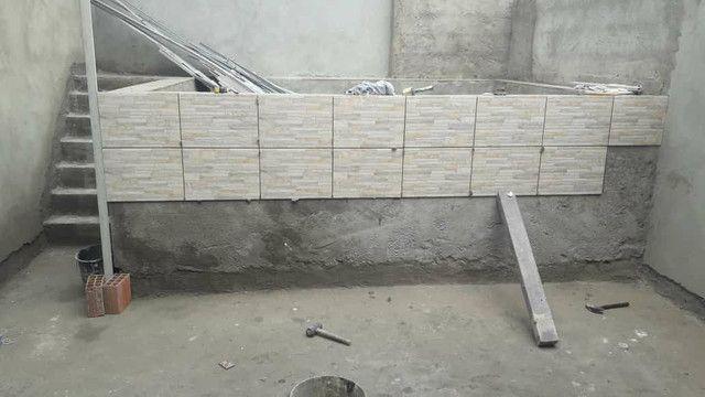 Rafael construções e reformas  - Foto 5
