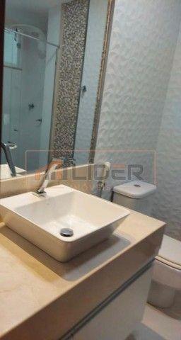 Apartamento com 02 Quartos + 01 Suíte no Santa Mônica - Foto 16