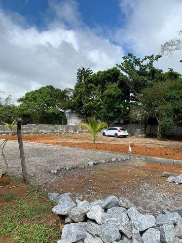 Excelente terreno Mar do Norte - Rio das Ostras/RJ - Foto 6