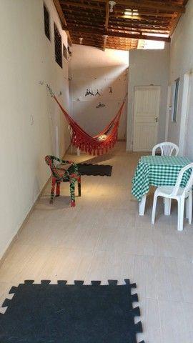 Apartamento para meninas  - Foto 13