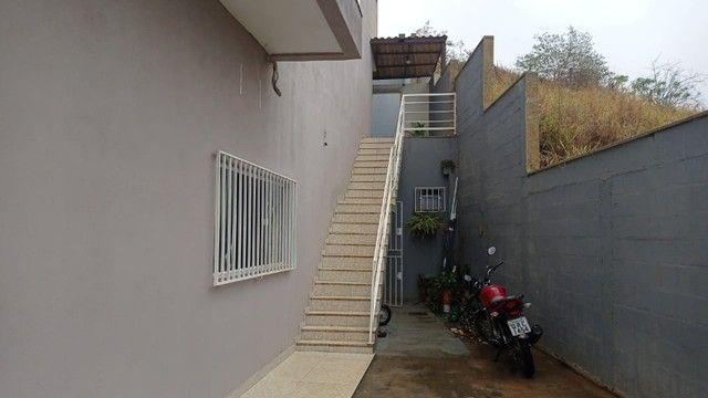 apartamento bairro Lace perto de tudo!!! 160 m² área de lazer garagem  - Foto 16