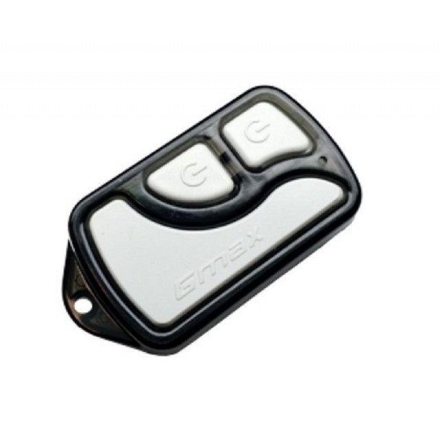 Controle Remoto Para motor de portão (universal) (faltando)