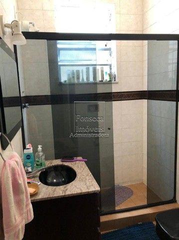 Apartamento para alugar com 3 dormitórios em Centro, Petrópolis cod:4809 - Foto 3
