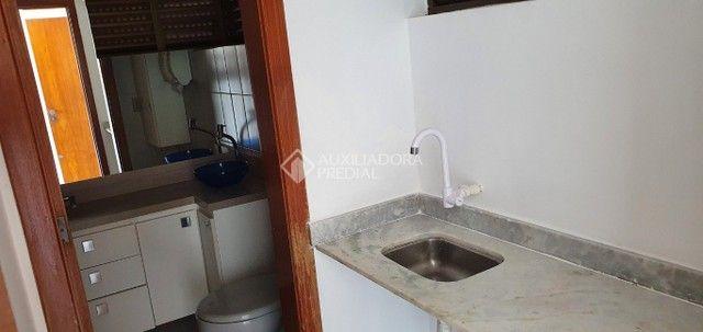 Escritório para alugar em Moinhos de vento, Porto alegre cod:340439 - Foto 8