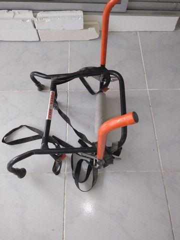 Porta bike
