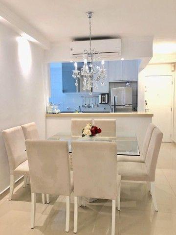 Apartamento Residencial Vila Marina - Foto 3