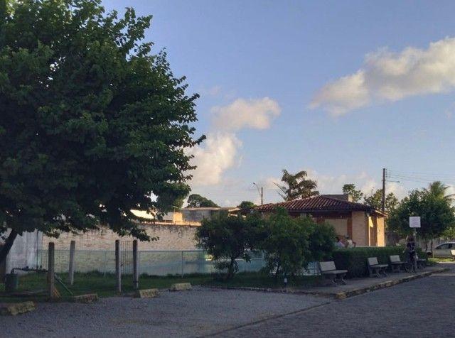 Apartamento jardim brasileto  - Foto 5