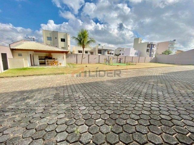 Residencial Solar da Colina - Foto 19