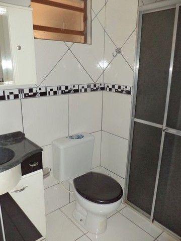 Apartamento para alugar com 3 dormitórios em Vila nova, Maringa cod:04773.001 - Foto 8