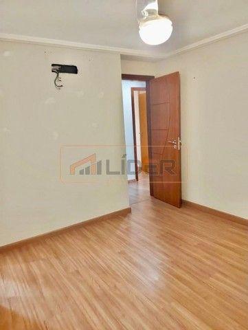 Apartamento com 02 Quartos + 01 Suíte no Santa Mônica - Foto 7
