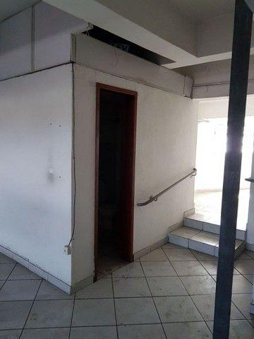 CONJUNTO DE 5 LOJAS COMERCIAIS COM 535 M², EM EXCELENTE LOCALIZAÇÃO NO SANTA EFIGÊNIA !!! - Foto 14