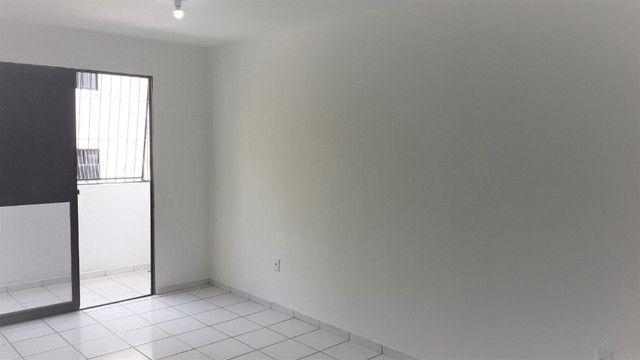 Apartamento para vender, Jardim Cidade Universitária, João Pessoa, PB. Código: 37349 - Foto 2