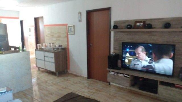 Casa em Nossa Senhora do Ó, 2 quartos - Foto 9