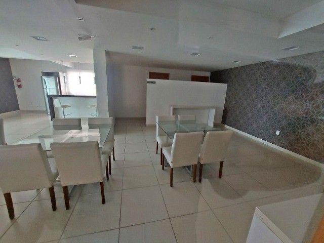 AP-GI22024 Apartamento 2 dormitórios,Guilhermina,Praia Grande-SP - Foto 13
