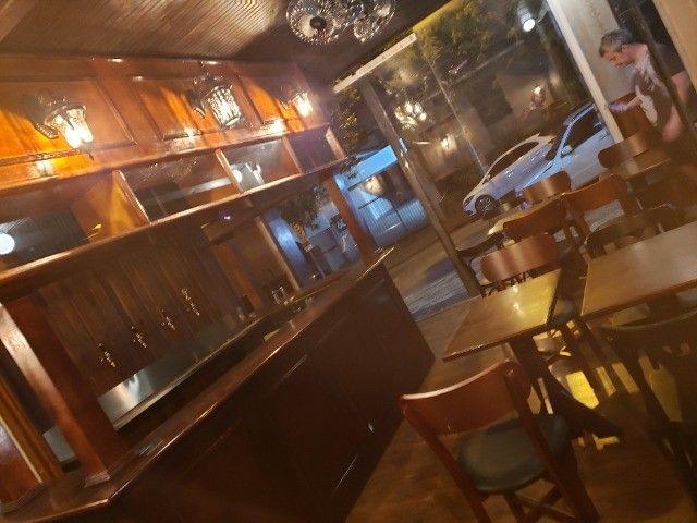 Cervejaria Completa  - Foto 5