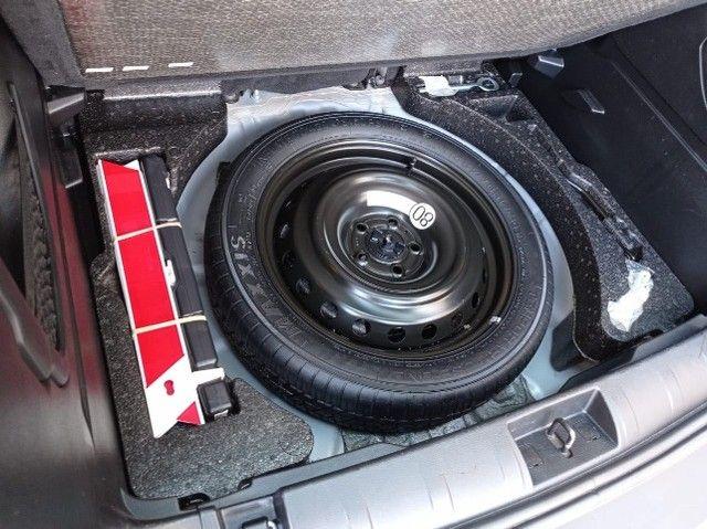 Jeep Renegade Longitude 1.8 Flex 16V Aut. - 2020 - Revisado Concessionaria - Foto 11