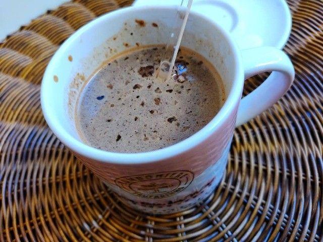 trufa cappuccino cremoso - Foto 2