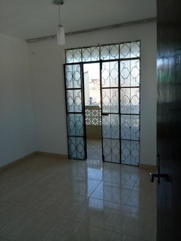EXCELENTE OPORTUNIDADE Cidade Baixa Vende-se lindo apartamento