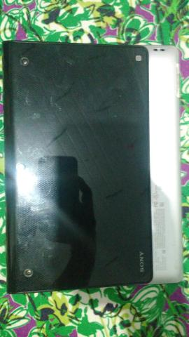 Tablet sony otimo 16gb