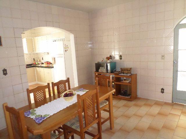 Casa, estilo SOBRADO no bairro São Pedro em P, União SC , - Foto 8