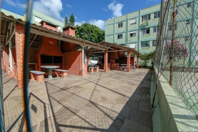 Apartamento à venda com 2 dormitórios em Camaquã, Porto alegre cod:AP4402-INC - Foto 8