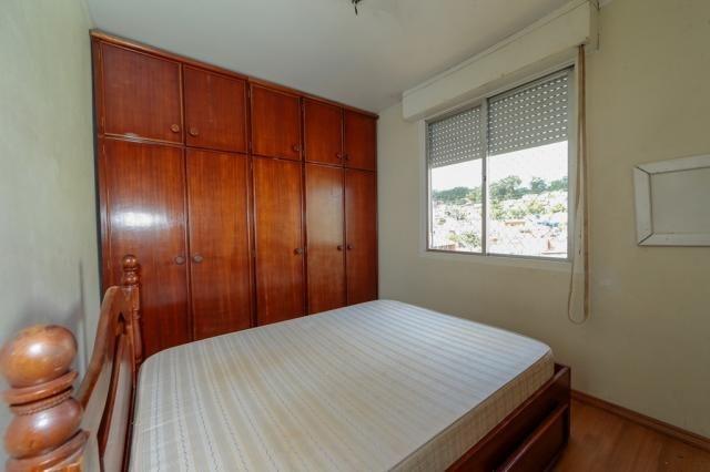 Apartamento à venda com 2 dormitórios em Camaquã, Porto alegre cod:AP4402-INC - Foto 6