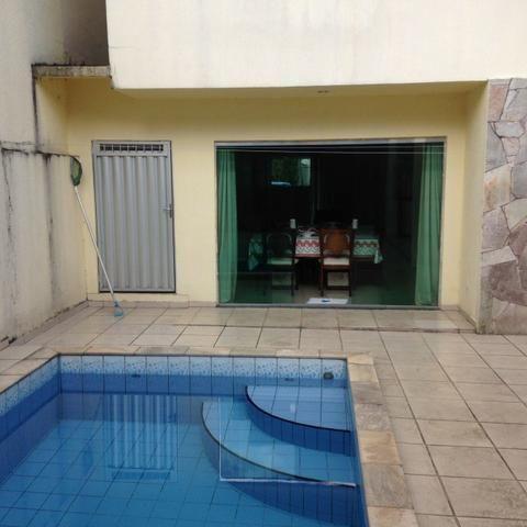 Linda casa duplex de 3 quartos com suite, 3 vagas de garagem, a venda em Manaus-AM - Foto 8