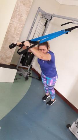 Personal Trainer - Foto 2