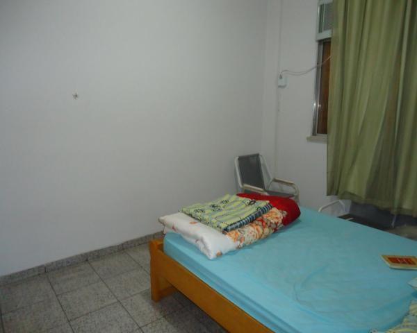 Apartamento, 02 dorm - engenho novo - Foto 6