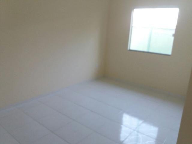 Bon: Cod 1317 Iguaba - RJ - Foto 8